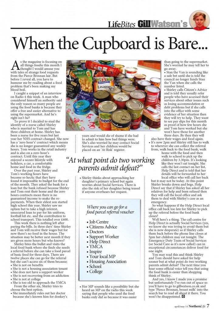 GillWatson-13-FoodBank